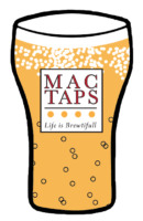 Mac Taps Taphouse
