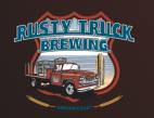 rusty truck logo