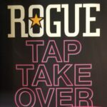 Rogue Cropped