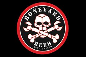 Boneyard Brewing